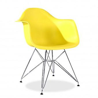 Tilhi Chair Tilhi (Furniture , Chairs , Chairs)