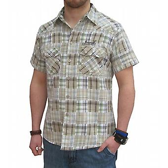 Shweet Short Sleeve Shirt