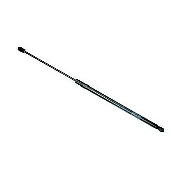 Sachs SG214046 Lift Support