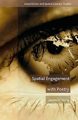 Spatial EngageHommest with Poetry by Heather H. Yeung
