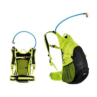 SOURCE air fuse 3 + 9L hydration Pack