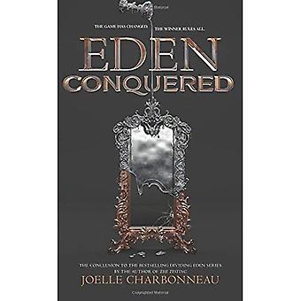 Eden conquis