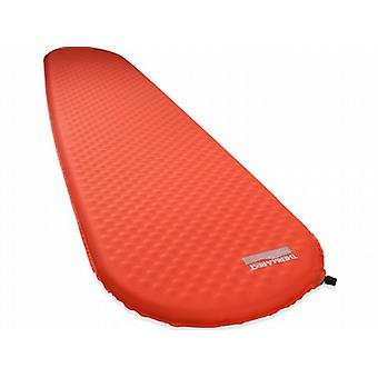 Thermarest Prolite Plus Self Inflating Camping Mat (Large)