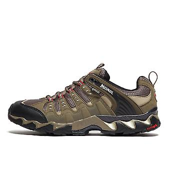 Meindl Respond GTX men's Walking Shoes