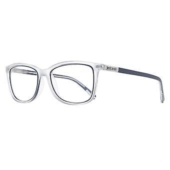 Nur Cavalli optischen Rahmen 56 027 JC0530