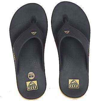 Reef Mens Waterproof Sandals ~ Reef One