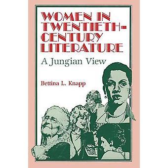 Mulheres na literatura integrando A visão junguiana por Knapp & Bettina L.