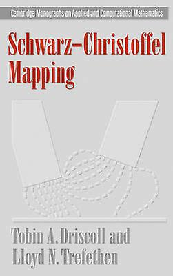 NoirChristoffel Mapping by Driscoll & Tobin A.