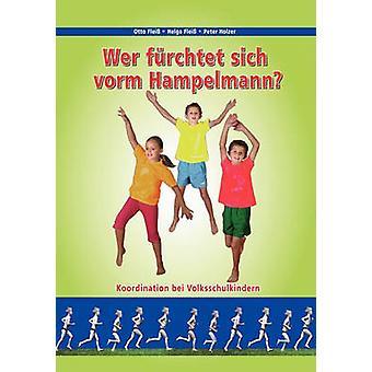 Koordination Bei Volksschulkindern von Flei & Otto