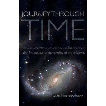 Zeitreise durch Ivica Hausmeister - 9781788037587 Buch