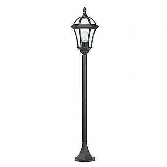 Endon YG-3500 YG-3504 Lantern