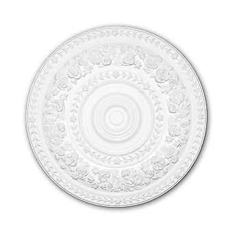 Ceiling rose Profhome 156046