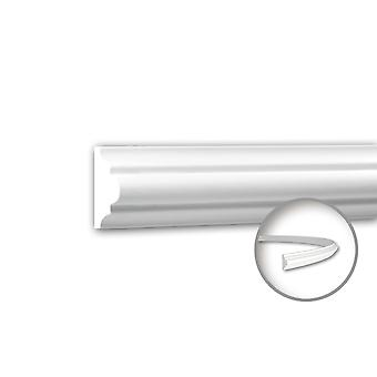 Panel moulding Profhome 151308F