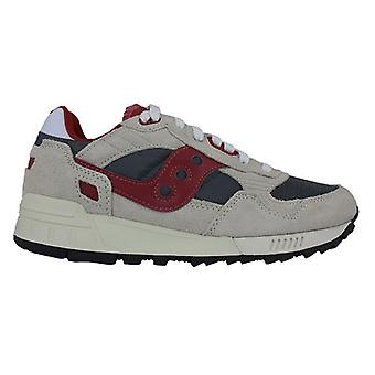 Saucony Zapatillas Running Saucony Shadow 5000 Vintage 0000066753_0