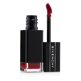 Givenchy Encre Interdite 24h Lip Ink - # 06 Radiacl Red - 7.5ml/0.25oz