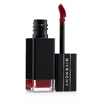 Givenchy Encre Interdite 24h Lip Tinte - € 06 Radiacl Rot - 7.5ml/0.25oz