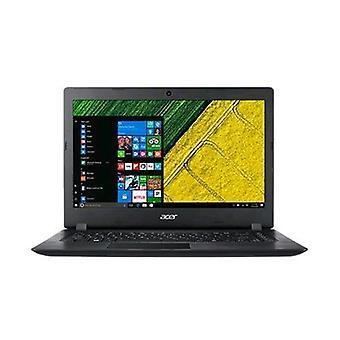 Acer a315-53g-503k 15.6