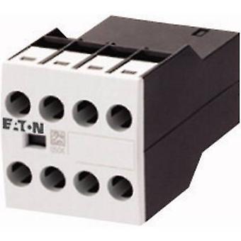 Eaton DILA-XHIV22 Auxiliary switch module 1 pc(s) 4 A