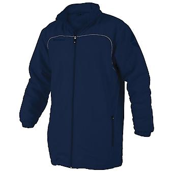 Stanno Corporate All Season Jacket (navy)