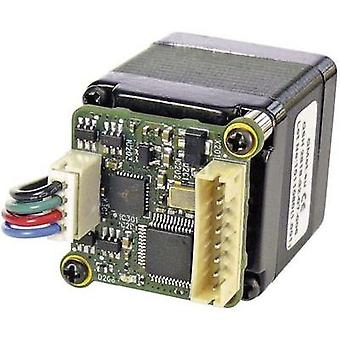 Trinamic 30-0149 PD28-1-1021-TMCL Stepper Motor With Integrated Controller