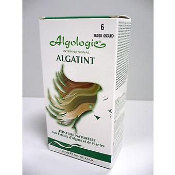 Algologie Algatint Very Light Biondi 127 Ml