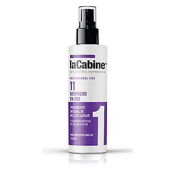 La Cabine Spray 11 in 1 150 Ml