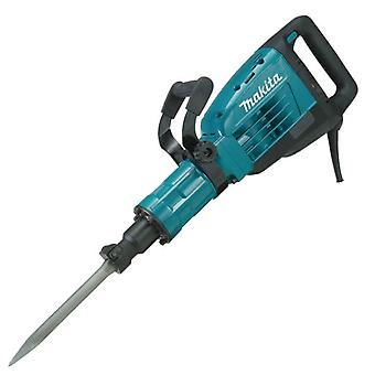 Makita Demolition Hammer 15.3 Kg (DIY , Tools , Power Tools , Hammers)