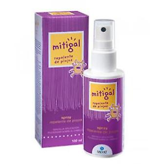 Salvat Mitigal (Hygiene and health , First Aid Kit , Insects)