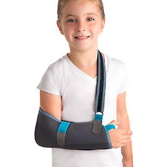 Anota Children's Shoulder Immobilizer (Sport , Injuries , Sling and cervical collars)