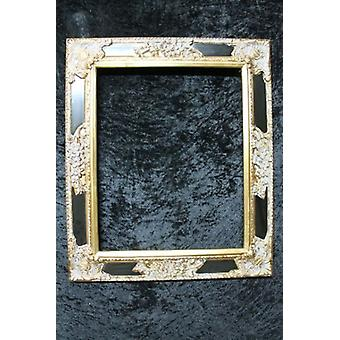 Baroque frame frame antique style Ta049-40x50f