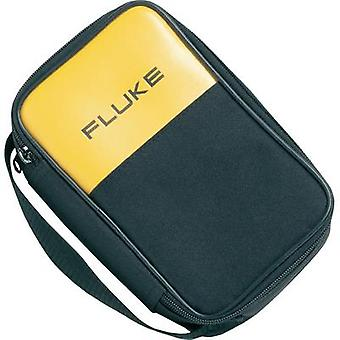 Fluke Fluke C35 Meter pouch, case Compatible with Fluke digital multimeter of the series 11X, 170 and other measurement