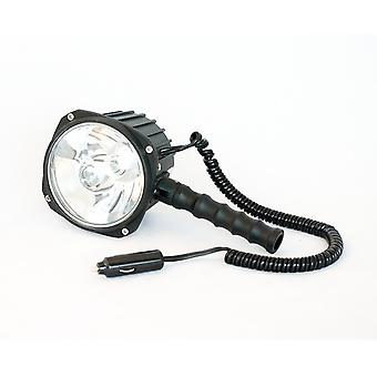 Clulite Blazerlite LA10 - 2 million candlepower spotlight - 2000m beam