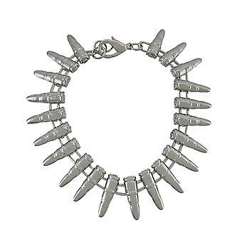 Chrome Plated industriellen Kugel-Armband
