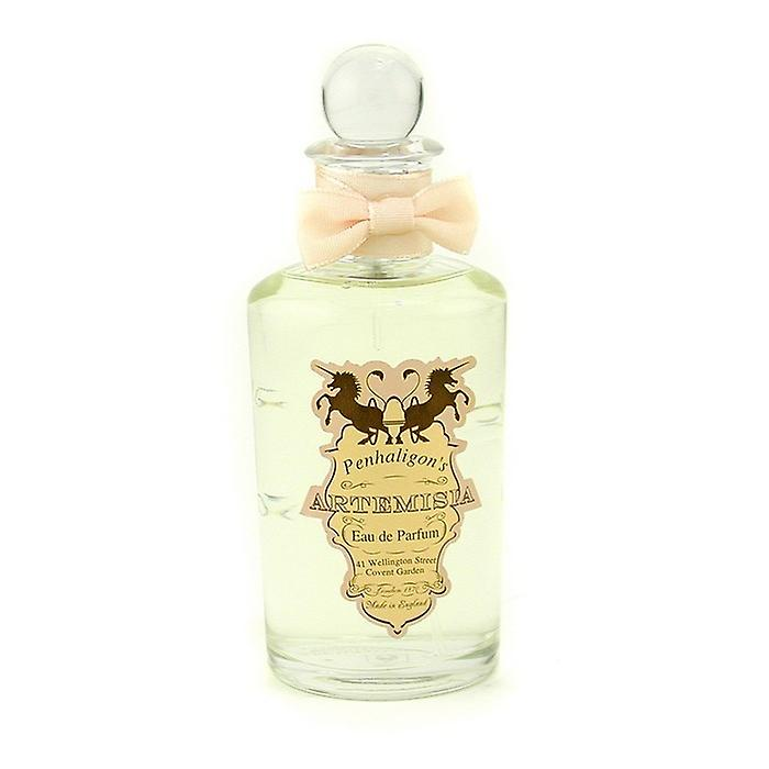 Penhaligon Artemisia Eau De Parfum Spray 100ml / 3,4 oz