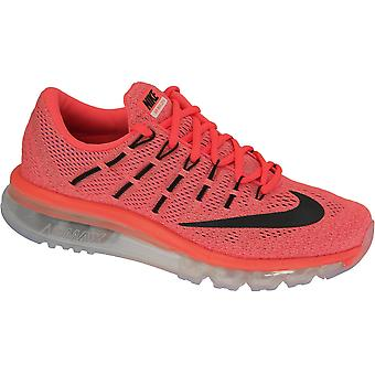 Nike Air Max 2016 Wmns 806772-800 Womens sneakers