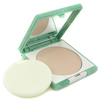 Clinique Almost Powder MakeUp SPF 15 - No. 01 Fair 10g/0.35oz