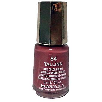 Mavala Nail Lacquer 084 Tallinn (Woman , Makeup , Nails , Nail polish)