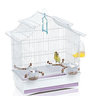 Pagoda Trixder cage birds (birds, cages and aviaries)