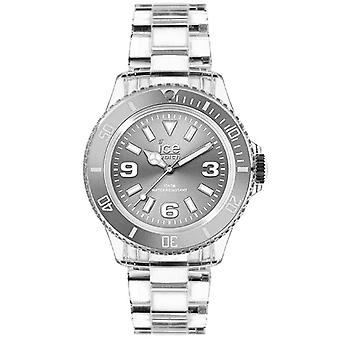 Ice-Watch Ice-Pure Herrenuhr PU.SR. B.P.12