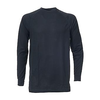 Trespass Adults Unisex Flex360 Base Layer Top