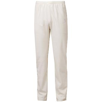 Surridge Junior Cricket Ergo Jeans/Pantalons