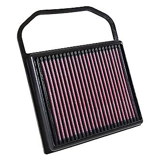 K&N 33-5032 Replacement Air Filter