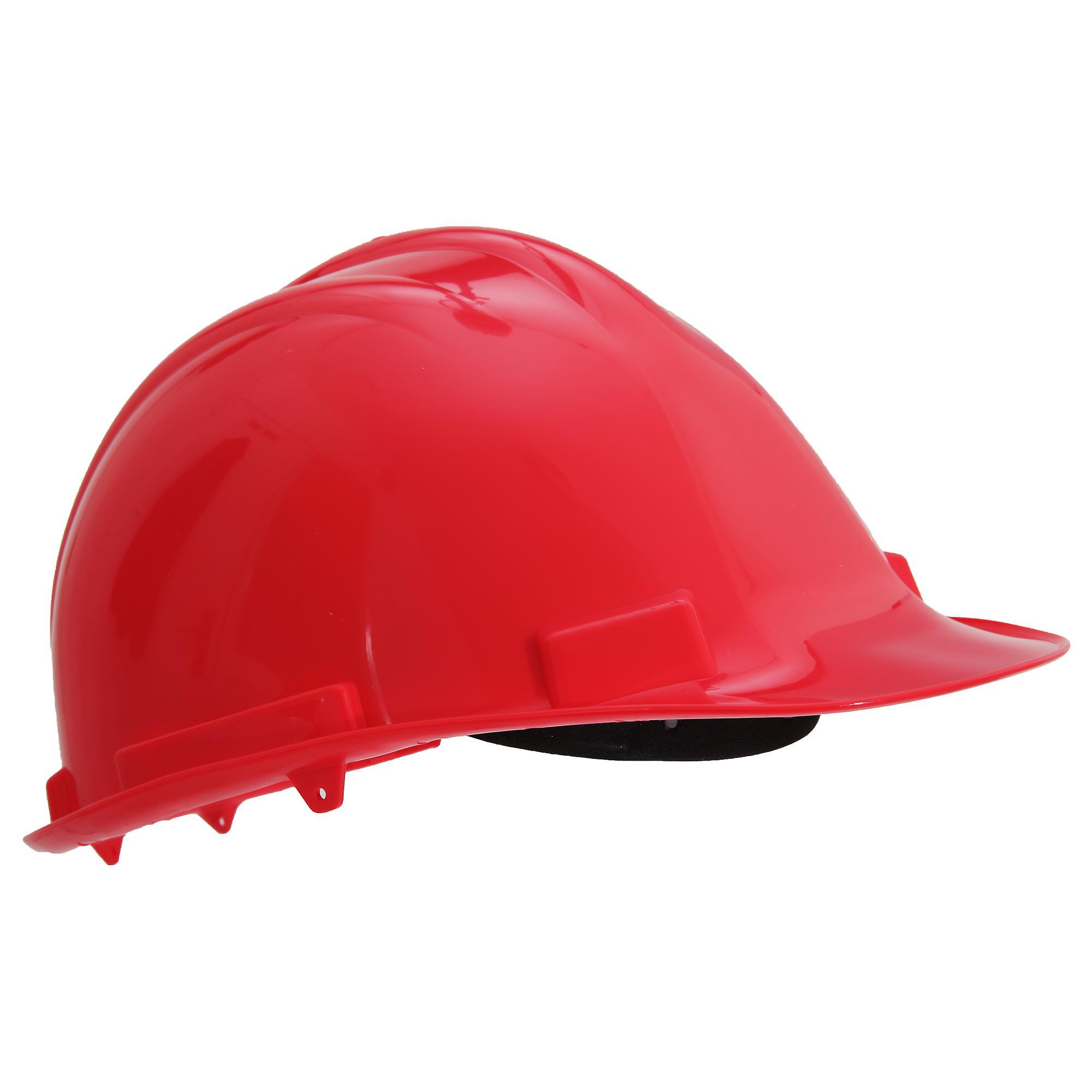 Portwest Endurance Headwear Safety Helmet – PP (PW50) / Safetywear