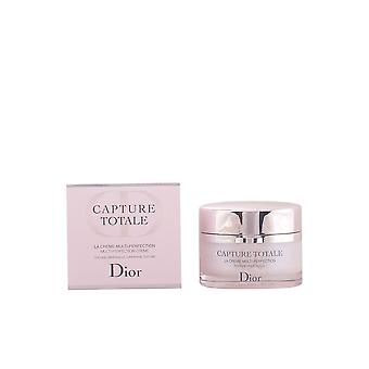 Dior totale vangst multi perfectie universele crème 60 ml Womens geur parfum