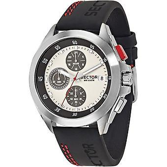 Sector orologi mens watch cronografo 720 R3271687003