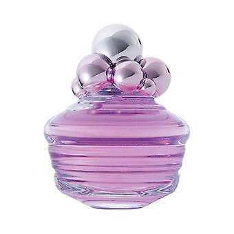 Cacharel fange mig Eau de Parfum Spray