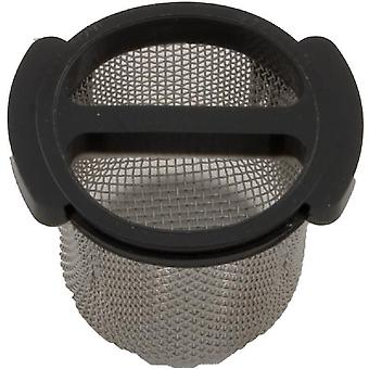 Pentair E24 Wall Fitting Screen for Automatic Pool Cleaner