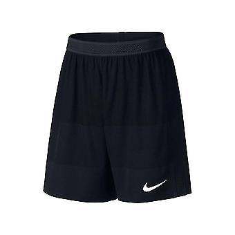 Nike Aeroswift Strike 859757010 training alle Jahr Herren Hosen