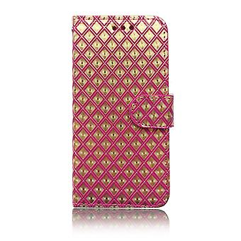 Indian Wallet case for iPhone (7)