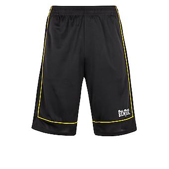 William men's boxing shorts cottage